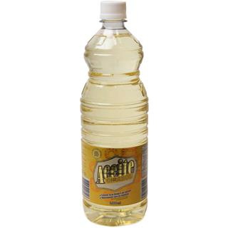 Aceite de Girasol de Justo & Bueno 1000 ml