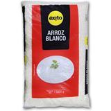 Arroz Blanco Éxito 5000 g en Éxito