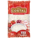 Arroz Blanco Del Costal 500 g en Ara