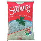 Arroz Blanco Sonora 5000 g en Éxito