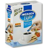 Azúcar Blanca Dietética con Estevia Incauca 250 g en Éxito