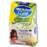 Azúcar Blanca Dietética con Estevia Té Verde Incauca 750 g en Éxito