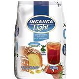 Azúcar Blanca Dietética con Estevia Incauca 850 g en Éxito