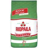 Azúcar Blanca Riopaila 1000 g en Justo & Bueno