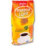 Azúcar Morena Dietética con Estevia Incauca 454 g en Éxito