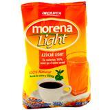 Azúcar Morena Dietética con Estevia Incauca 850 g en Éxito
