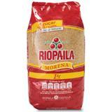 Azúcar Morena Riopaila 1000 g en Justo & Bueno