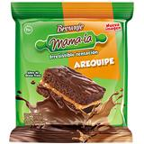 Brownies Arequipe Mama-ia 100 g en Éxito