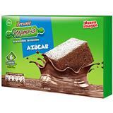 Brownies Mama-ia 320 g en Éxito