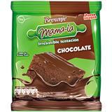 Brownies Chocolate Mama-ia 80 g en Éxito