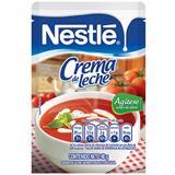 Crema de Leche Nestlé 90 g en Éxito