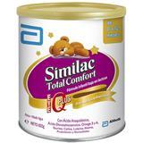 Fórmula Láctea en Polvo Infantil 0 a 6 Meses Similac 820 g en Éxito