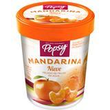 Helado en Agua Mandarina Popsy 700 g en Éxito