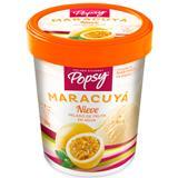 Helado en Agua Maracuyá Popsy 700 g en Éxito