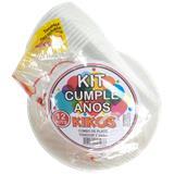 Kit Kikos 1 indeterminada en Justo & Bueno