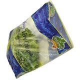 Lechuga Crespa Verde del Éxito 150 g en Carulla
