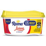 Mantequilla Liviana Rama 250 g en Carulla