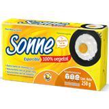 Margarina de Mesa y Cocina Sonne 250 g en Ara