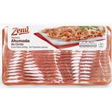 Tocinetas Ahumadas Zenú 400 g en Alkosto