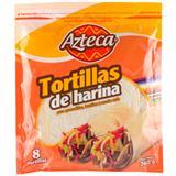 Tortillas para Fajitas Azteca 240 g en Jumbo