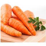 Zanahoria Taeq 500 g en Carulla