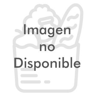 Imagen no disponible de Paños Húmedos para Bebé con Aloe Vera