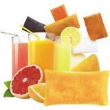 Pulpas de Fruta